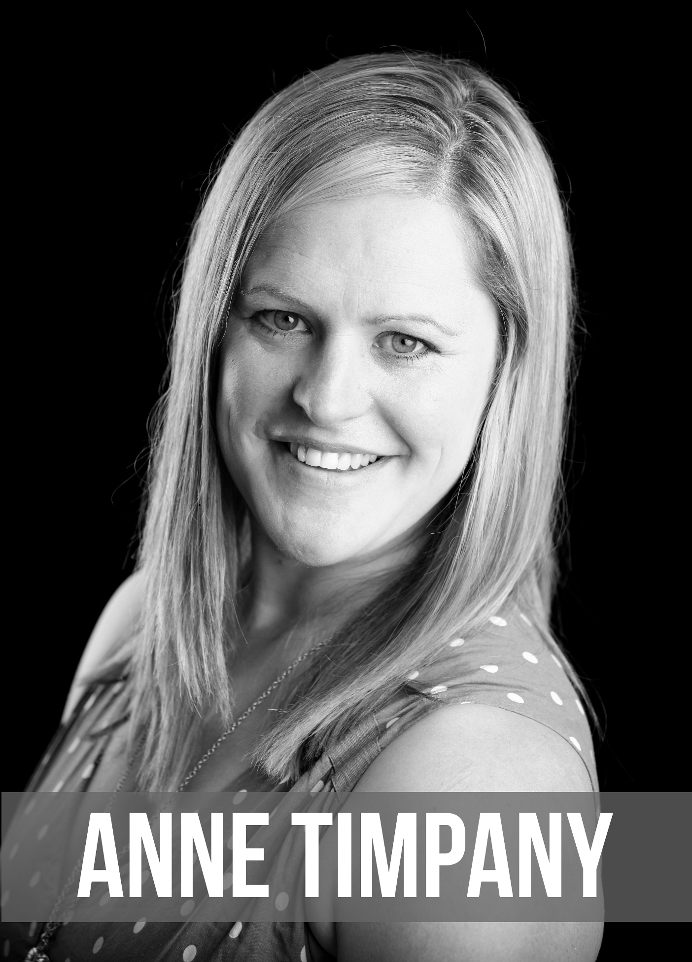 Anne Timpany Final
