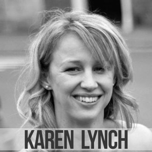 Karen Lynch photo final