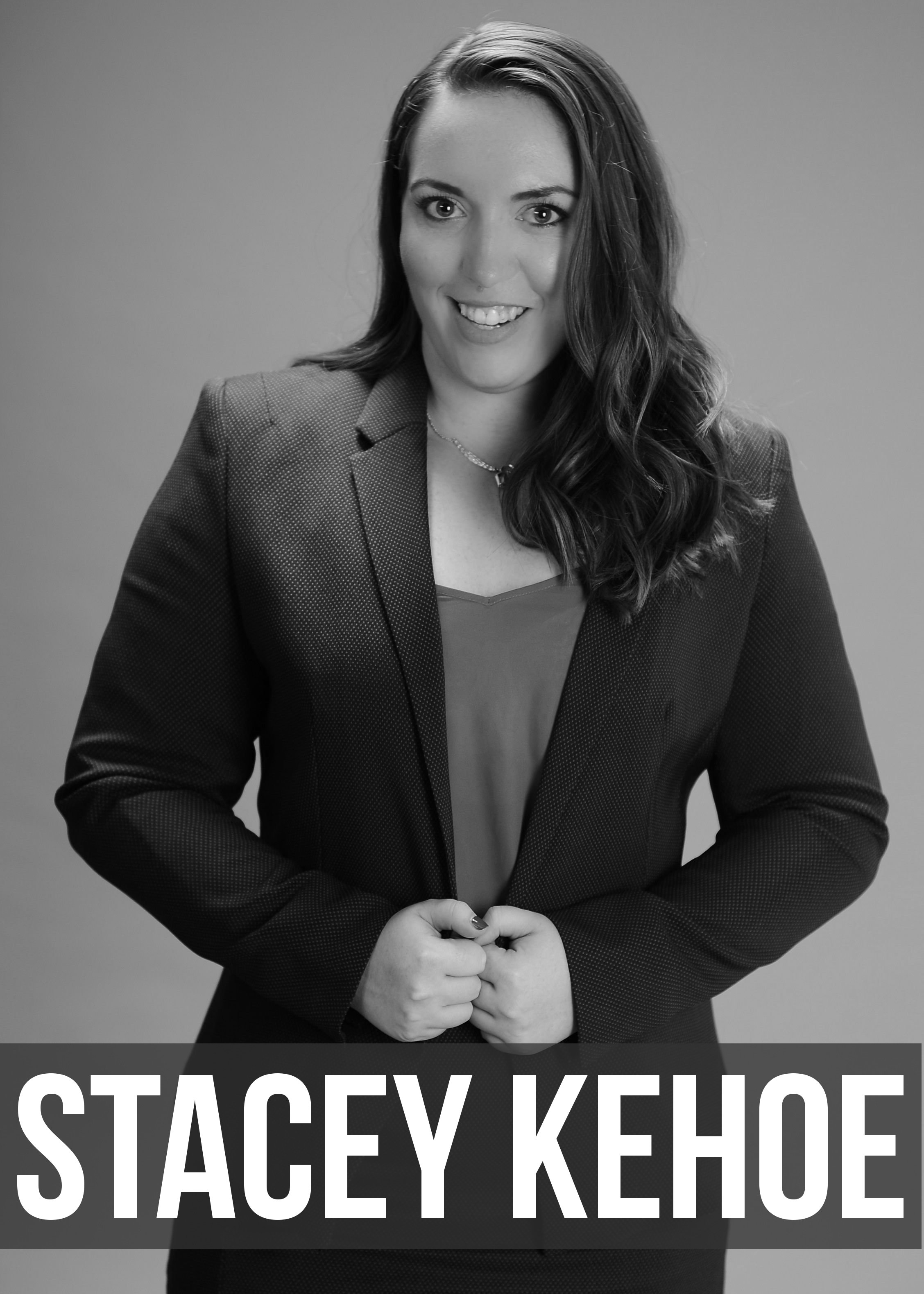 Stacey kehoe Founder and Communications Director of Brandlective Communications bw final v2