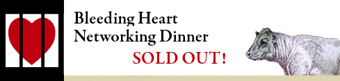 Bleeding-Heart-sold-out