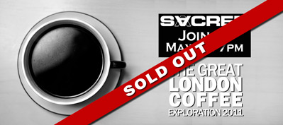 soldout_coffee_series_sacred
